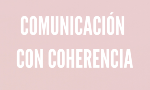 Rosario Santa María Comunicacion Formacion Periodista Content Manager