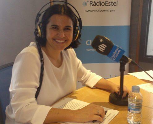 Rosario-Santa-Maria-comunicacion-formacion-relaciones-publicas-periodista-108.png